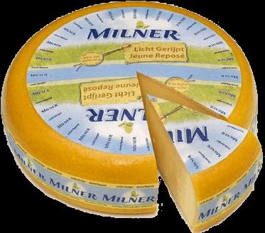 Bestel Milner kaas 30+ licht gerijpt online bij FNZ Kaas
