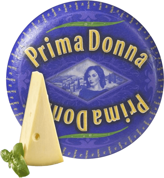 Bestel Prima Donna Fino online bij FNZ Kaas
