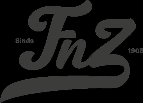 FNZ Kaas